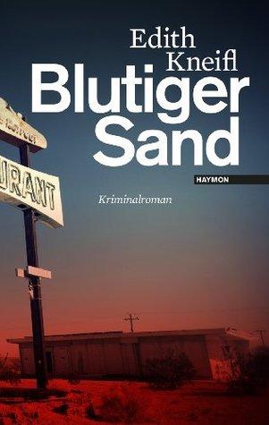 blutiger-sand