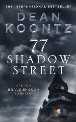 77-shadow-street