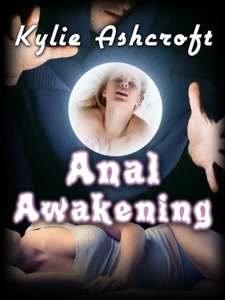 anal-awakening-erotic-psychic-sex