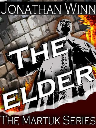 the-elder-the-martuk-series-2