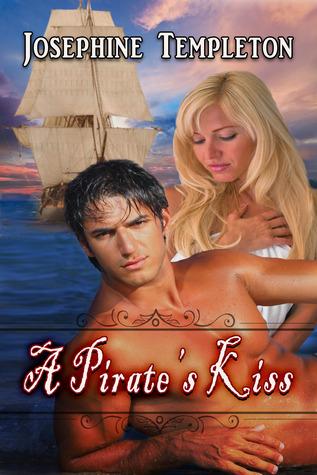 A Pirates Kiss