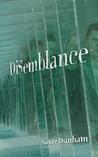 DiSemblance (Holoquest #1)