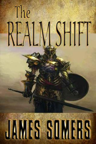 The Realm Shift (Realm Shift Trilogy #1)...