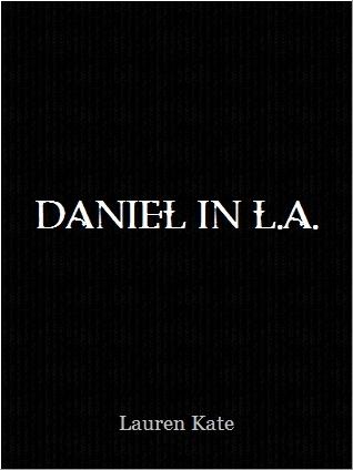 daniel-in-l-a
