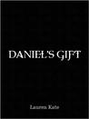 Daniel's Gift by Lauren Kate