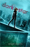Dark Star by Bethany Frenette