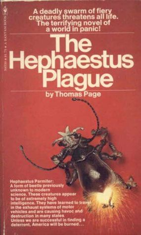 The Hephaestus Plague