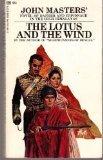 The Lotus and the Wind DJVU FB2 EPUB por John Masters 978-0345215796