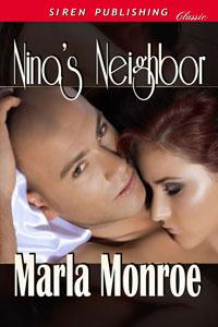 Nina's Neighbor