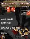 Necrotic Tissue, Issue #3