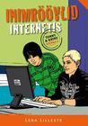 Inimröövlid Internetis
