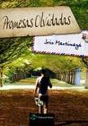 Promesas Olvidadas by Iris  Martinaya