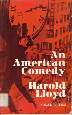 An American Comedy EPUB