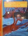 Twenty Thousand Leagues Under the Seas by Ron Miller