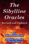 The Sibylline Oracles: Revised and Updated