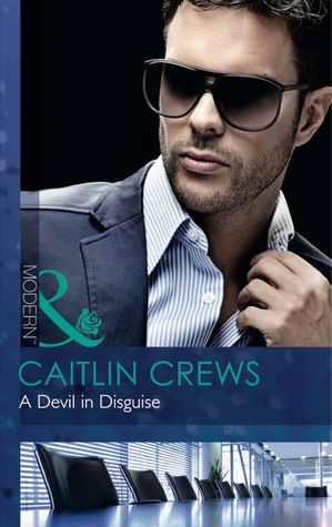 a-devil-in-disguise