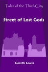 Street of Lost Gods