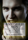 Banished Sun by Shari Richardson