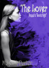 The Lover by Megan J. Parker