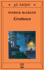 Grottesco