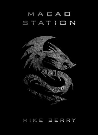 Macao Station