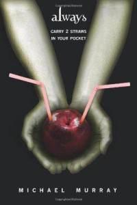 Always Carry 2 Straws In Your Pocket PDF ePub por Michael Murray -