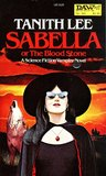 Sabella, or, The Bloodstone