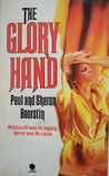 The Glory Hand