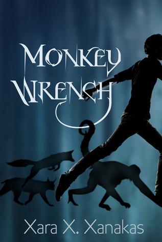 monkey-wrench