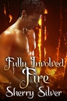 Fully Involved Fire