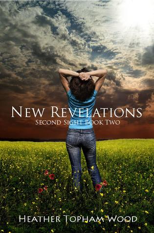 new-revelations