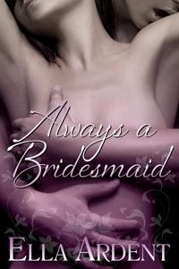 Descargue libros electrónicos gratuitos para ipad ibooks Always A Bridesmaid