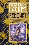 Redoubt (Valdemar: Collegium Chronicles, #4)
