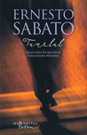 Tunelul, de Ernesto Sabato