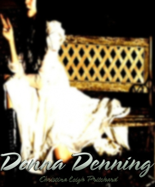 Donna Denning (CIN Shorts, #1)