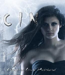 CIN (CIN, #1)