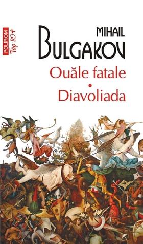 oule-fatale-diavoliada