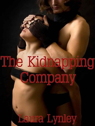 The Kidnapping Company