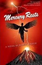 Mercury Rests (Mercury #3)