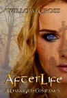 Afterlife (The Dark Gifts, #1.5)