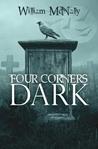 Four Corners Dark