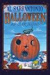 Halloween and Oth...