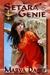 Setara's Genie
