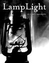 LampLight: a Horror Quarterly