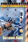Contaminated: A Zombie Survival Novel