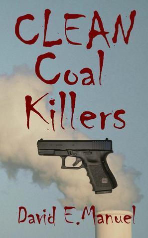 Clean Coal Killers