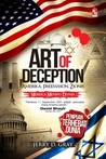 Art of Deception by Jerry D. Gray
