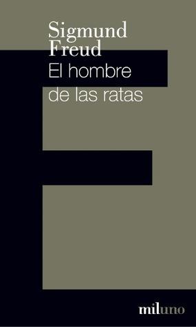 El hombre de las ratas
