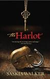 The Harlot (Taskill Witches, #1)