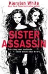 Sister Assassin (Sister Assassin, #1)